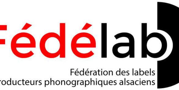 logofedelab