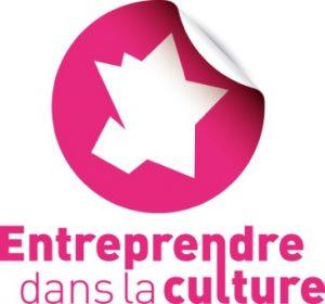 Logo-EdlC