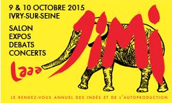 Vignette JIMI 2015