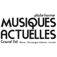 Musiques Actuelles