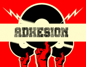 Fedelab Adhesion