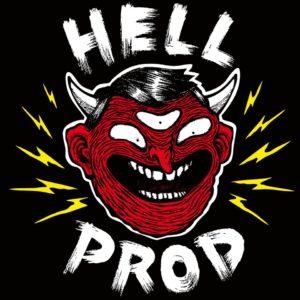 Hell Prod