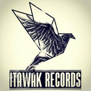 Itawak Records