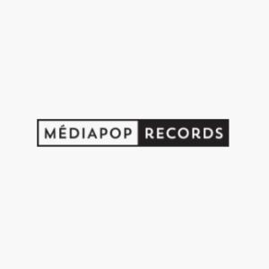 Mediapop Records