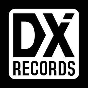 DiX Records