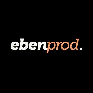 Eben Prod