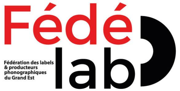 logo-fédélab_carré