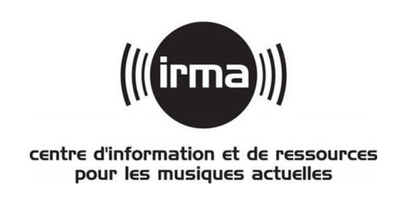 logo_irma-640×298