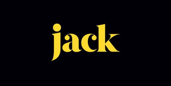 jack-canal-plus