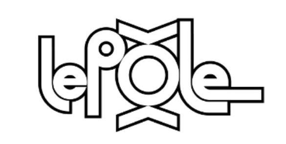 le-pole-750×396