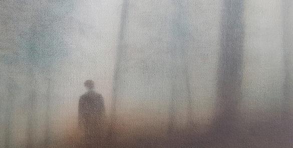 Matt Elliott – Farewell To All We Know par Matt Elliott