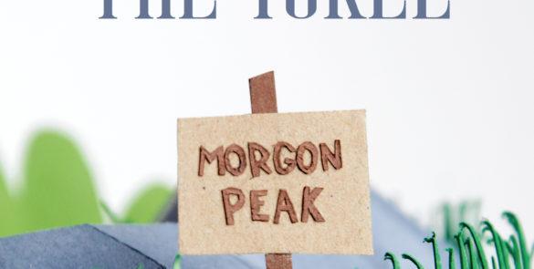 TheYokel_singles_MorgonPeak