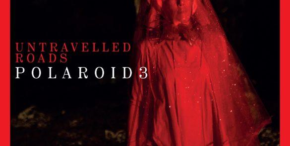 untravelled-roads-polaroid3
